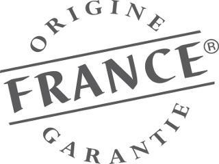 origine France haute Provence safran